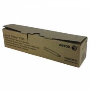 XE106R02624