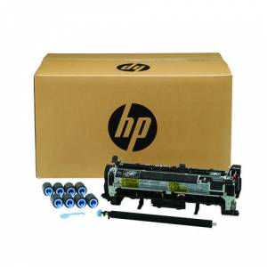 HPB3M78A