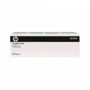 HPCB459A