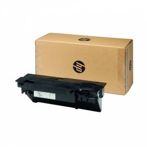 HPP1B94A