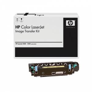 HPQ7504A