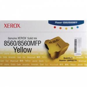 XR8R00725