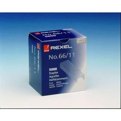 RX06070