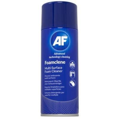 AFI50017