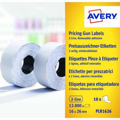 AVWR1626