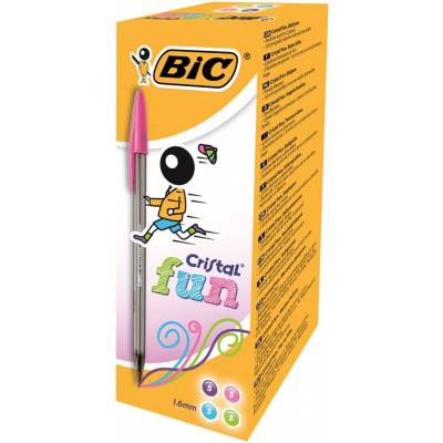 BC27210