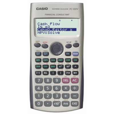 CS16701