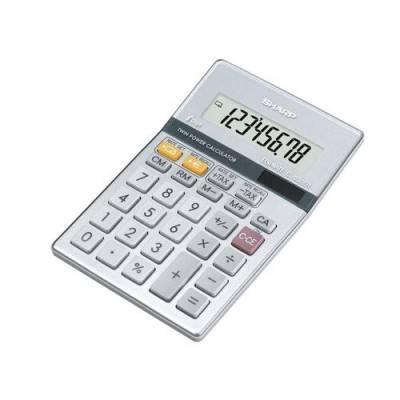 SH02443