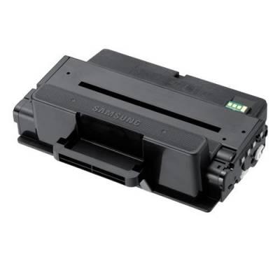HPSU963A
