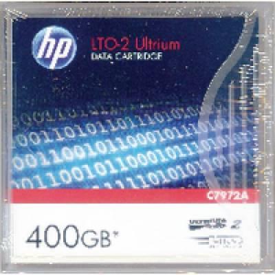 HPC7972A