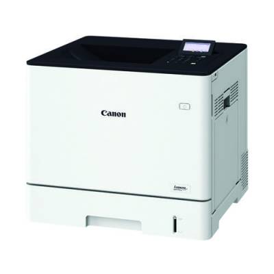 CO64311