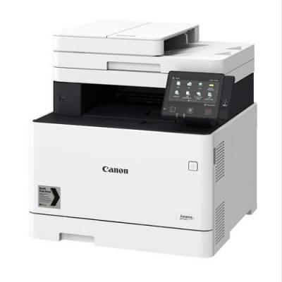 CO66203