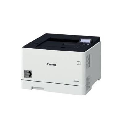 CO66228