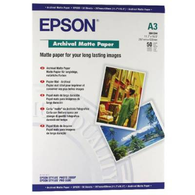 EP41344