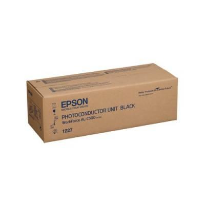EP50046