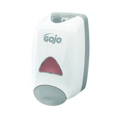 GJ00614