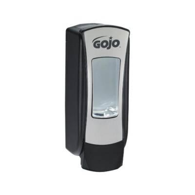GJ02320