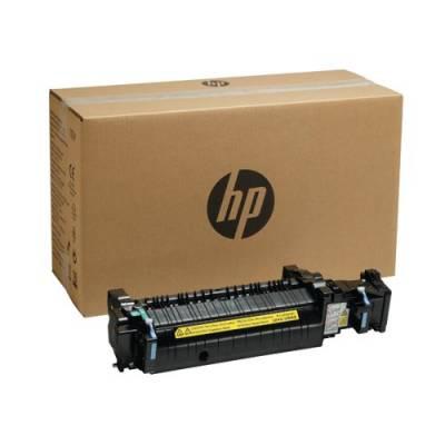 HPB5L36A