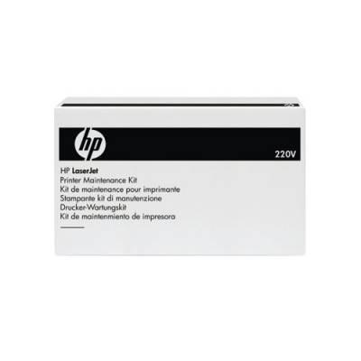 HPC9153A