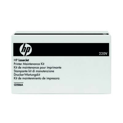 HPCE506A