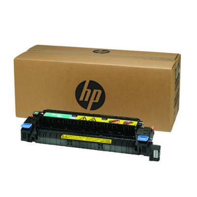 HPCE515A