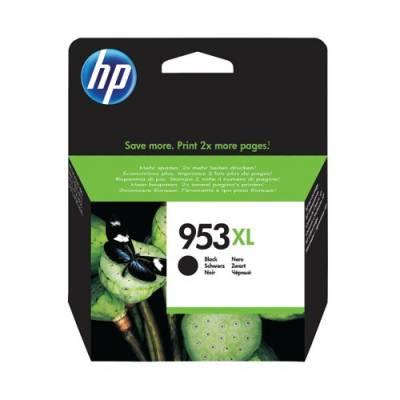 HPL0S70AE