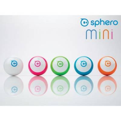 SPH02050