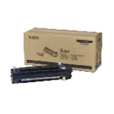 XR75210