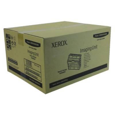 XER108R00645