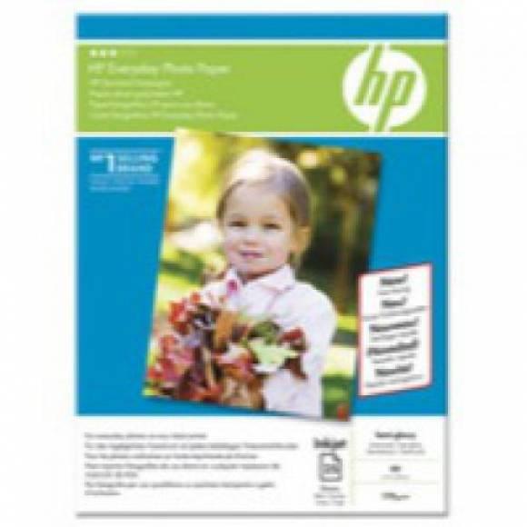 HPQ5451A