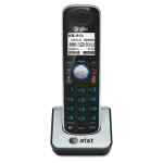 Image for Tl86009 Dect 6.0 Cordless Accessory Handset For Tl86109