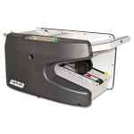 Image for Model 1611 Ease-Of-Use Tabletop Autofolder, 9000 Sheets/hour