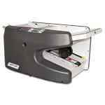 Image for Model 1711 Electronic Ease-Of-Use Autofolder, 9000 Sheets/hour