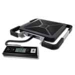 Image for S250 Portable Digital Usb Shipping Scale, 250 Lb.