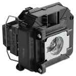 Image for Elplp61 Replacement Projector Lamp For Powerlite 915w/1835/430/435w/d6150