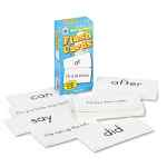 Image for Carsondelo Flash Cards, Basic Sight Words, 3W X 6H, 102/pack