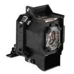 Image for Elplp33 Replacement Projector Lamp For Moviemate 25/30s, Powerlite Home 20/s3