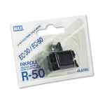 Image for R50 Replacement Ink Roller, Black