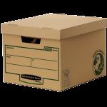 Image for Fellowes Earth Heavy Duty Box 4479901 - (PK10)