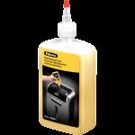 Image for Fellowes Shredder Machine Oil 355ml Bottle 35250
