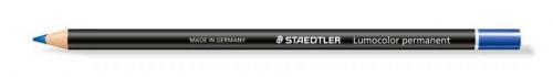 Image for Staedtler Lumocolor Permanent Marker Pencil PK12
