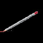 Image for Staedtler Lumocolor Permanent Omnichrom Pencil Red PK12
