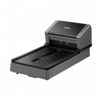 Image for Brother PDS 6000F Professional Office Scanner