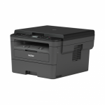 Image for Brother DCPL2510D Multifunctional