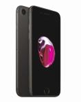 Image for Apple iPhone 7 128GB iOS 10 Black