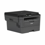 Image for Brother DCP L2530DW 3in1 Laser