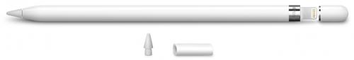 Image for Apple Pencil Stylus Pen