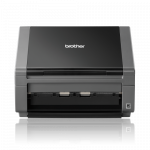 Image for Brother PDS 5000 Professional Office Scanner