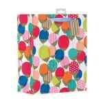 Image for Giftmaker Balloon Gift Bag Large (Pack of 6) FFOL