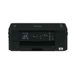Image for BROTHER DCP-J572DW PRINTER